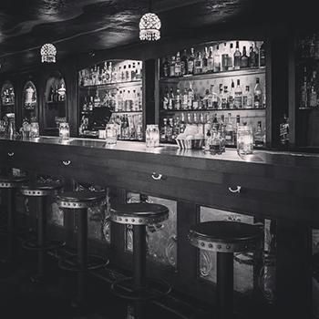Top-10-real-life-speakeasy-bars