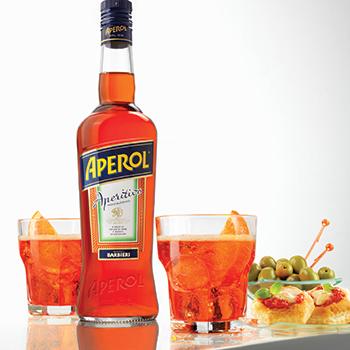 Aperol-Speciality-Brand-Chmapion-2015