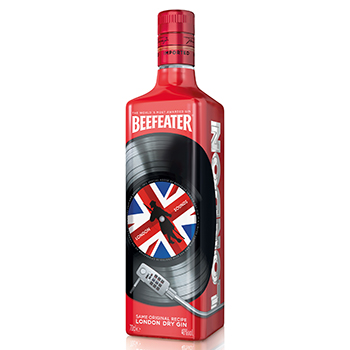 Beefeater-London-Sounds
