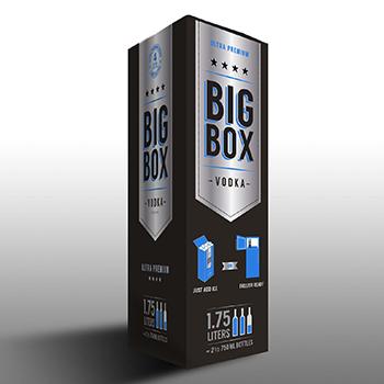 Big-Box-Vodka