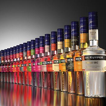 De-Kuyper-Liqueur-Brand-Champion-2015