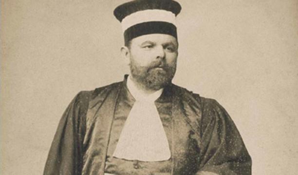 Edouard-Cointreau