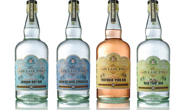 Gin-Lane-1751
