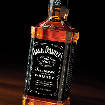 Jack-Daniels-American,-Irish-and-Japanese-Whisky-Brand-Champion-2015