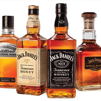 Jack-Daniel's-Supreme-Brand-Champion