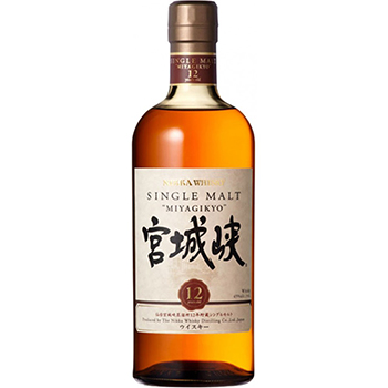 Nikka-age-statements-discontinued