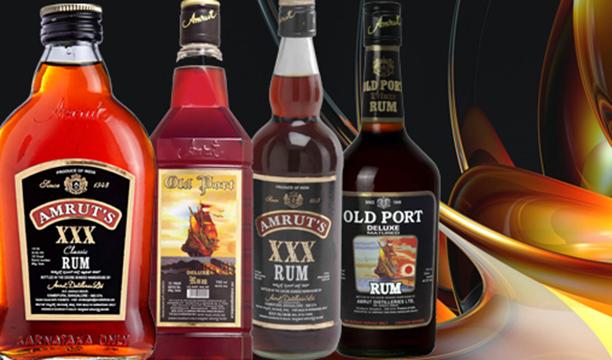 Old-Port-Rum