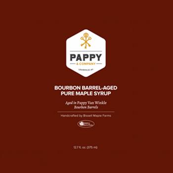 Pappy-Van-Winkle-Maple-Syrup