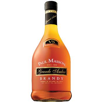 Paul-Masson-Grande-Amber-Cognac-&-Brandy-Brand-Champion