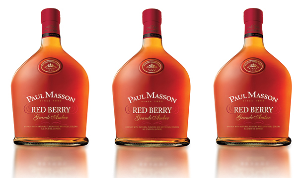 Paul-Masson-Grande-Amber-Red-Berry