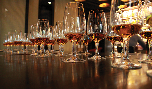 Scotch-Whisky-Masters-2015-2