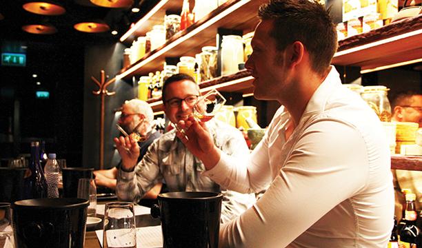 Scotch-Whisky-Masters-2015