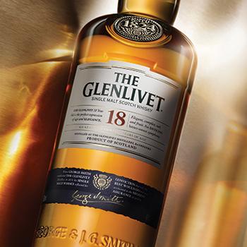 The-Glenlivet-Scotch-Whisky-Brand-Champion