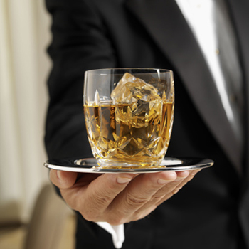 Top-10-best-selling-Scotch-whisky-brands