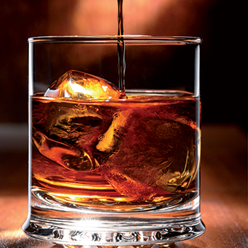 Top-10-best-selling-world-whisky-brands