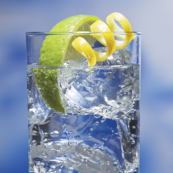Top-5-best-selling-gin-brands