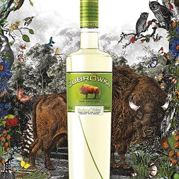 Zubrowka-Vodka-Brand-Champion-2015
