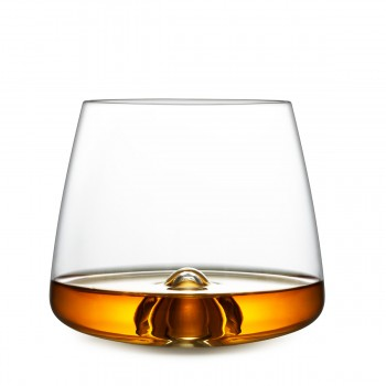 american-whisky