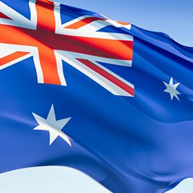 AUS-flag-web