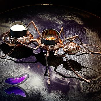 Artesian-Cocktail-Menu-Surrealism