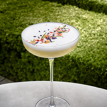 Cocktail-in-the-City