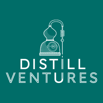 Dan Gasper, COO of Distill Ventures, led a recent seminar discussing how to run a successful spirits start up