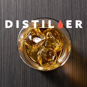Distiller-app-Ezra