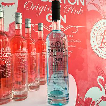 Edgerton-Blue-Spiced-Gin