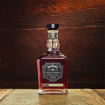Jack-Daniel's-Barrel-Proof