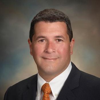 John  Rosair has been named managing director of Beam Suntory's Oceania business unit