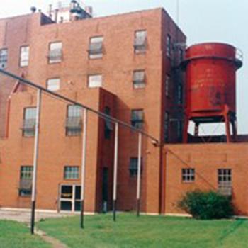 Old-Charles-Medley-Distillery