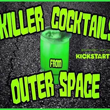 Sci-fi-cocktail-book