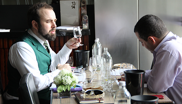 The-Global-Gin-Masters-2015