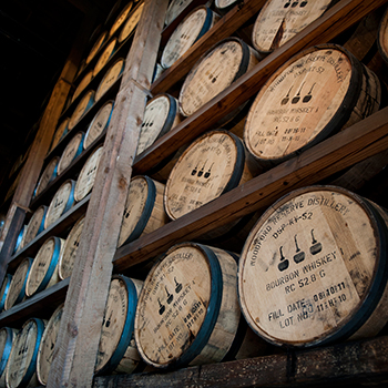 Woodford-Reserve-Warehouse-Interior_sm