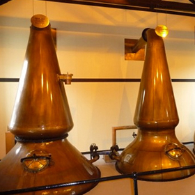 copper-stills-web