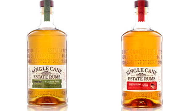 Bacardi's-Single-Cane-Estate-Rums