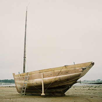 Bunnahabhain-Fishing-Boat-Hogshead-733
