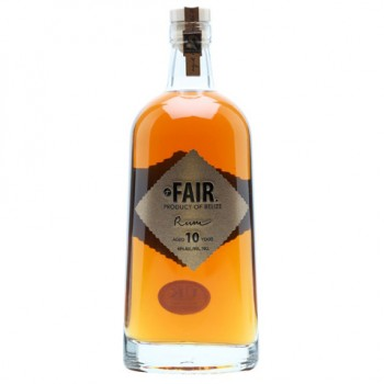 Fair-Rum-10-year-old