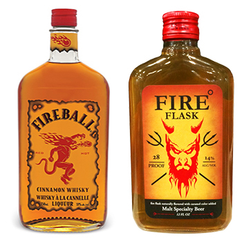 Fireball-Fire-Flask-lawsuit
