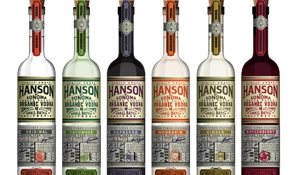 Hanson-of-Sonoma
