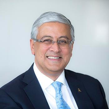 Ivan-Menezes-Diageo