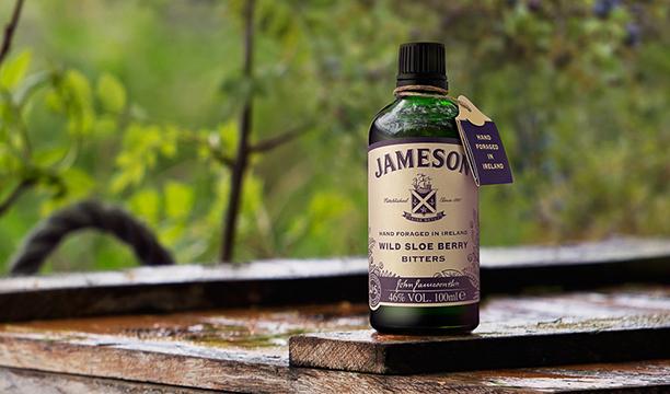Jameson-Wild-Sloe-Berry-Bitters