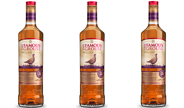 The-Famous-Grouse-Mellow-Gold