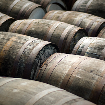The-Global-Irish-Whiskey-Masters-results