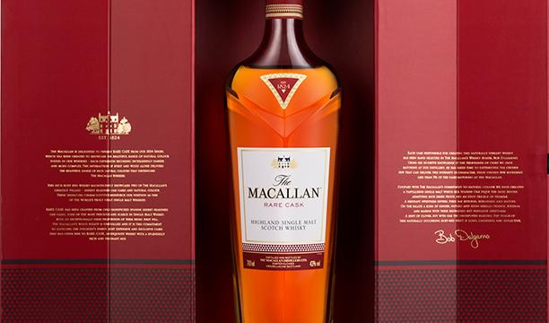 The-Macallan-Rare-Cask