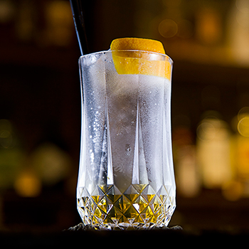 Top-vodka-cocktails
