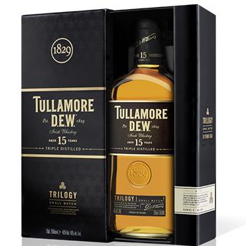 Tullamore-Dew-Trilogy