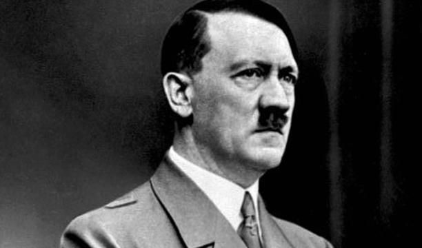 Adolph-Hitler-Cognac