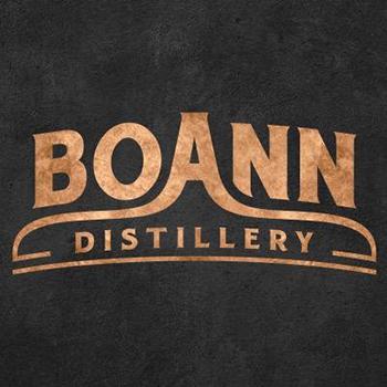 Boann-Whiskey-Distillery