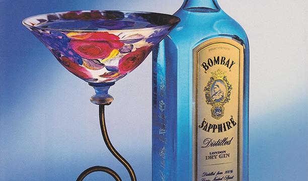 Bombay-Sapphire-2